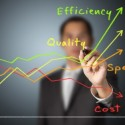 Outsourcing Generic Formulation Development Can Improve Your Bottom Line